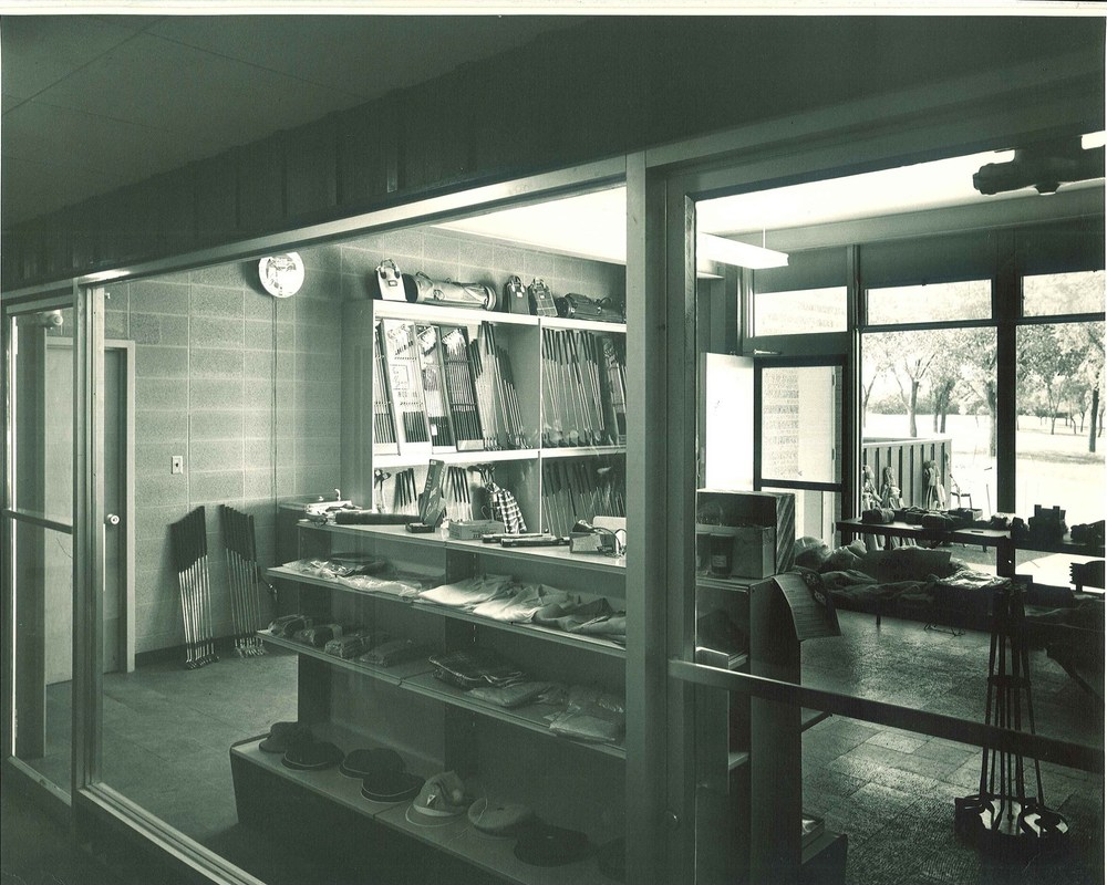 1955CountryClub6.jpg