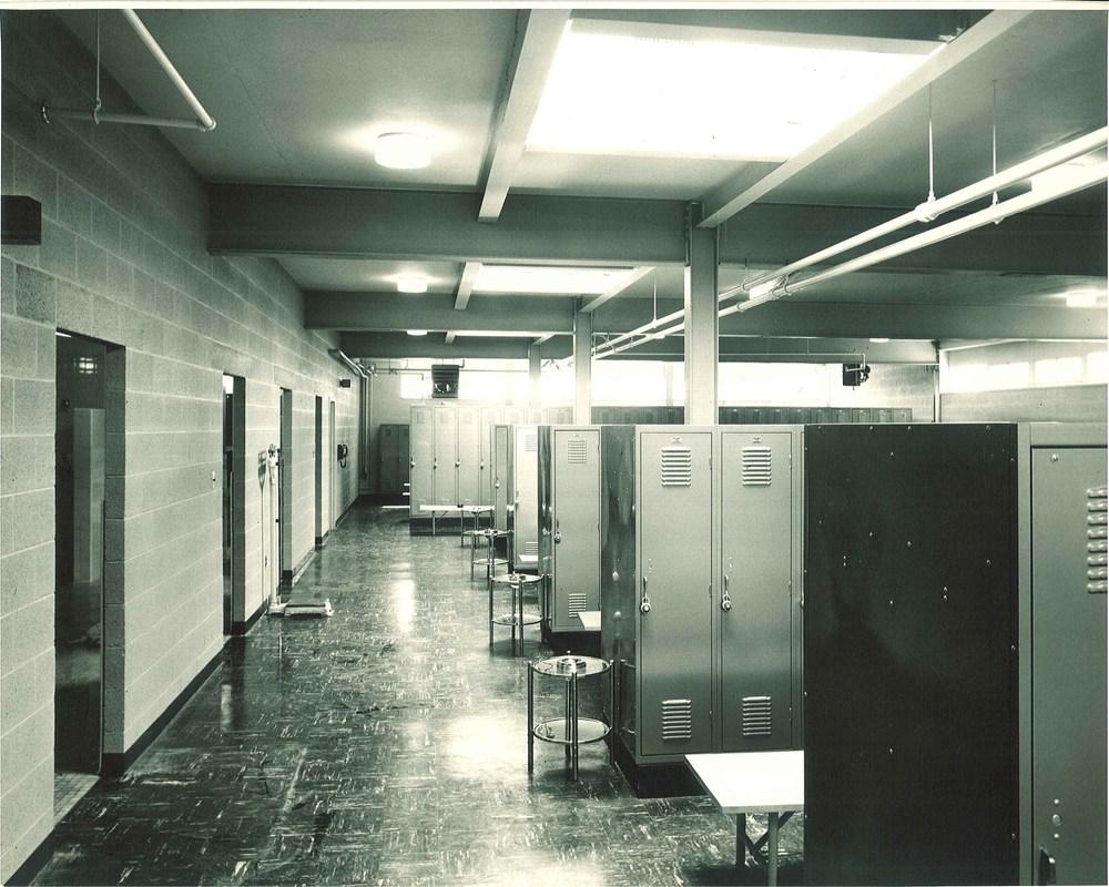 1955CountryClub7.jpg