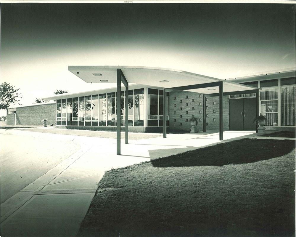 1955CountryClub8.jpg