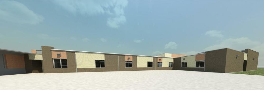 McEachron Elementary_Central - Rendering - Playground View II.jpg
