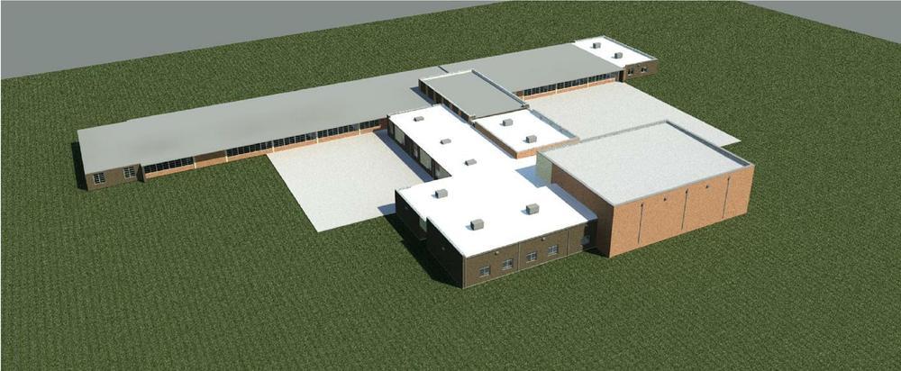 McEachron Elementary_Central - Rendering - Aerial View.jpg