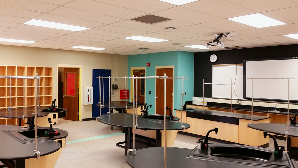 Science Room with Pods2.jpg