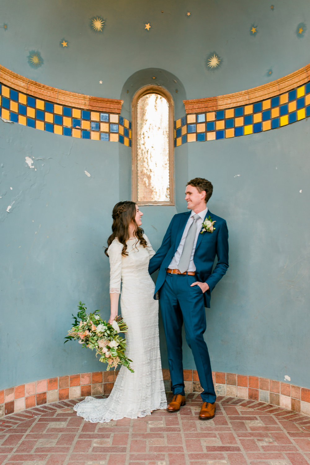 Eliza + Cody Bridals - Utah Wedding Photographer-7.jpg