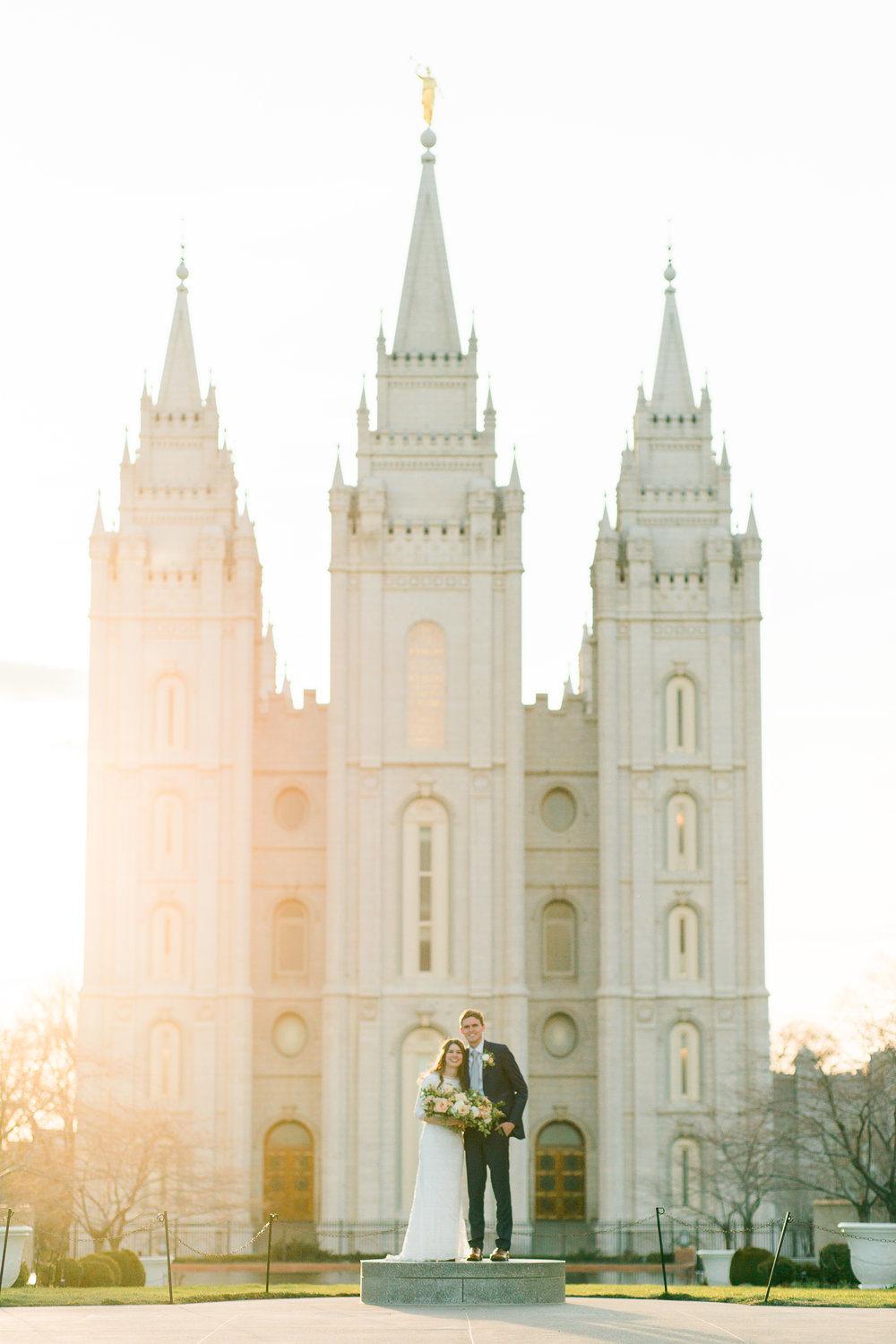 Eliza + Cody Bridals - Utah Wedding Photographer-40.jpg