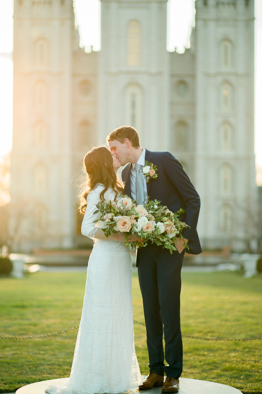 Eliza + Cody Bridals - Utah Wedding Photographer-43.jpg