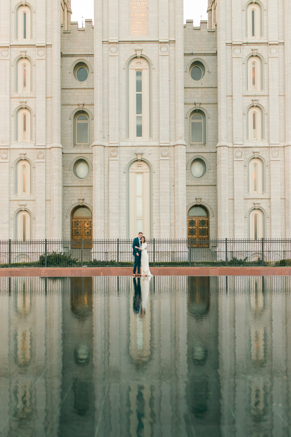 Eliza + Cody Bridals - Utah Wedding Photographer-57.jpg