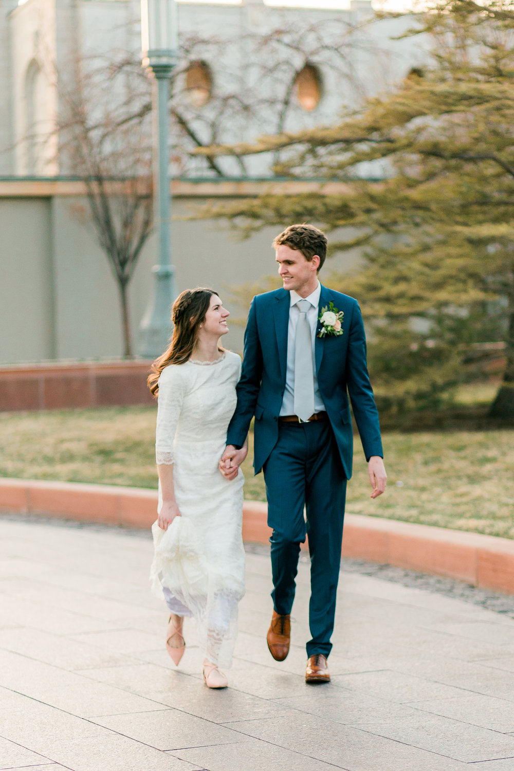 Eliza + Cody Bridals - Utah Wedding Photographer-61.jpg
