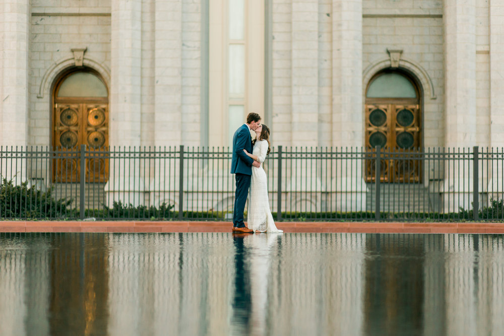 Eliza + Cody Bridals - Utah Wedding Photographer-60.jpg