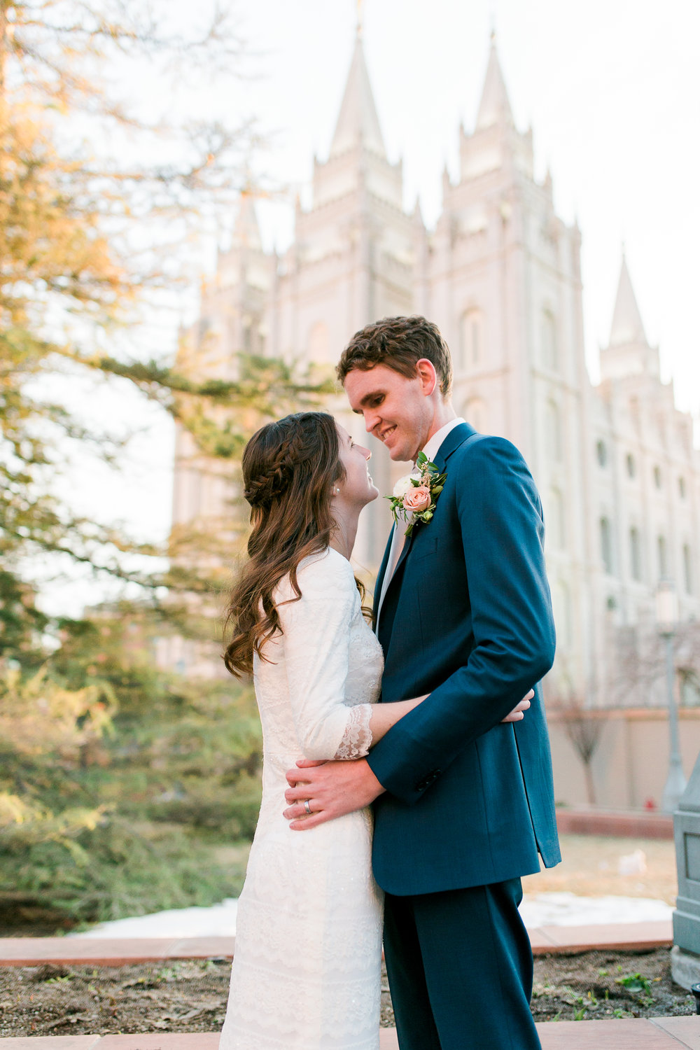 Eliza + Cody Bridals - Utah Wedding Photographer-70.jpg