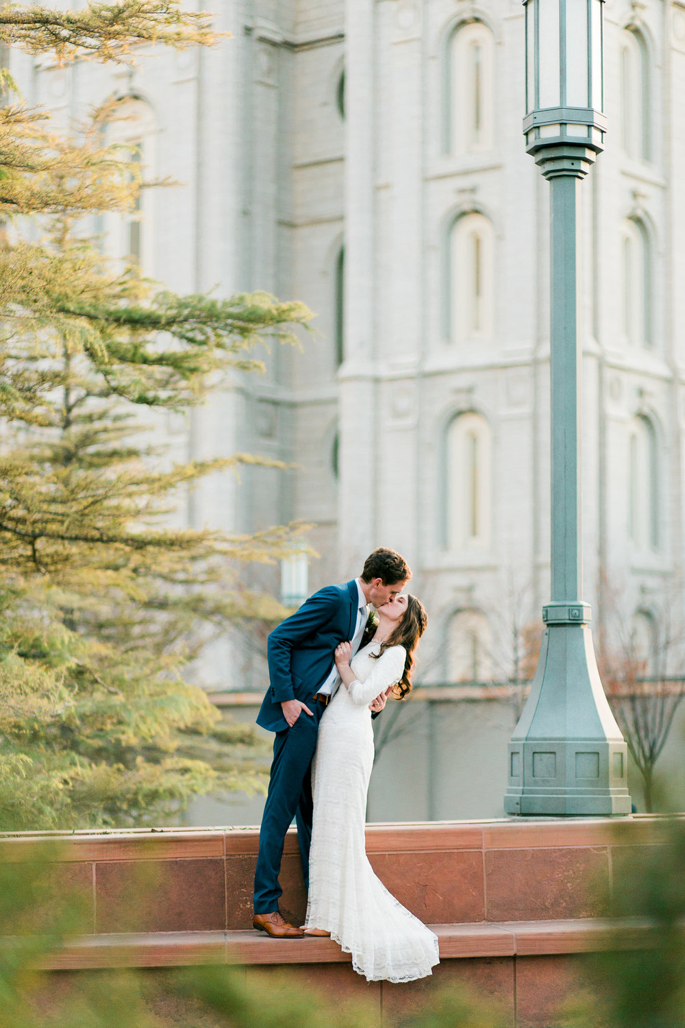 Eliza + Cody Bridals - Utah Wedding Photographer-65.jpg