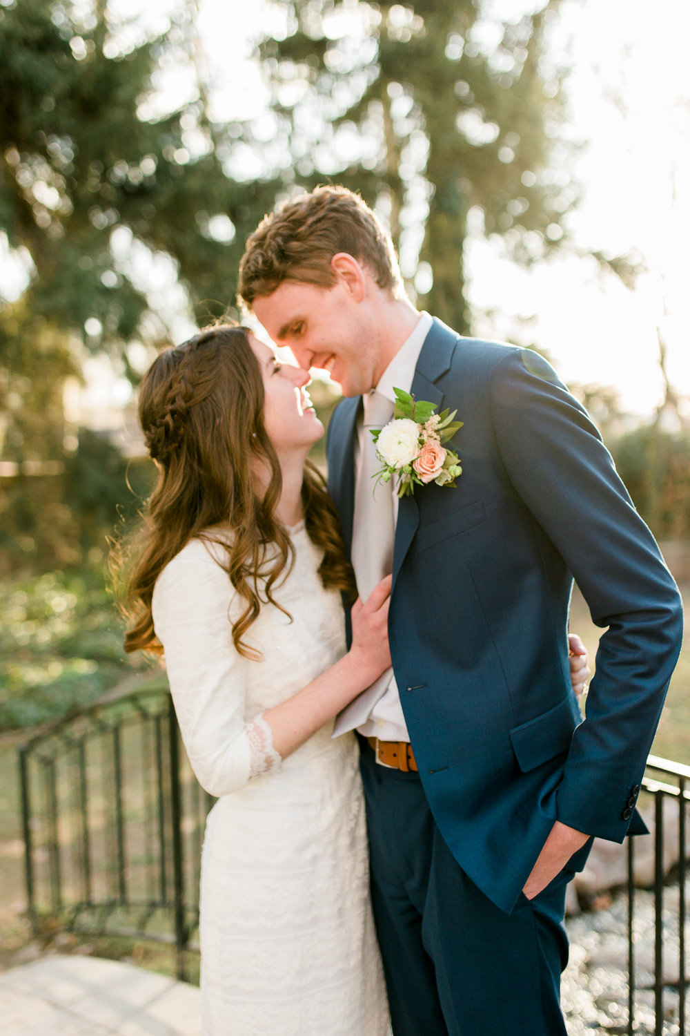 Eliza + Cody Bridals - Utah Wedding Photographer-16.jpg