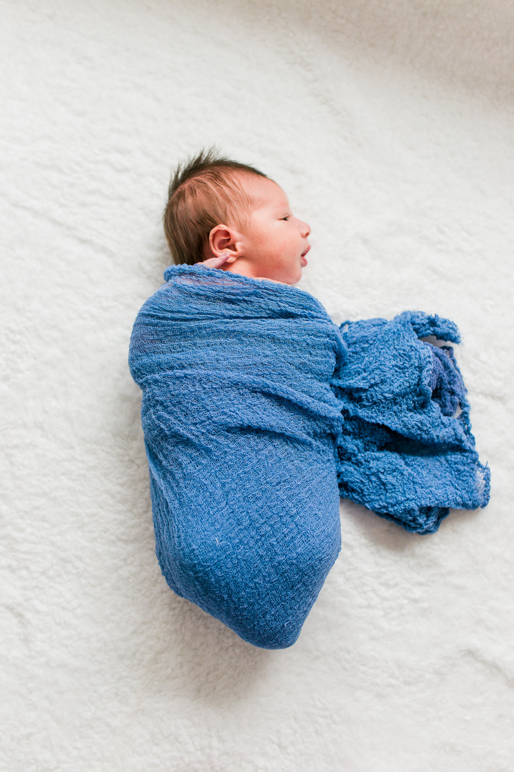 Emmett Newborns - Utah Family Photographer-41.jpg