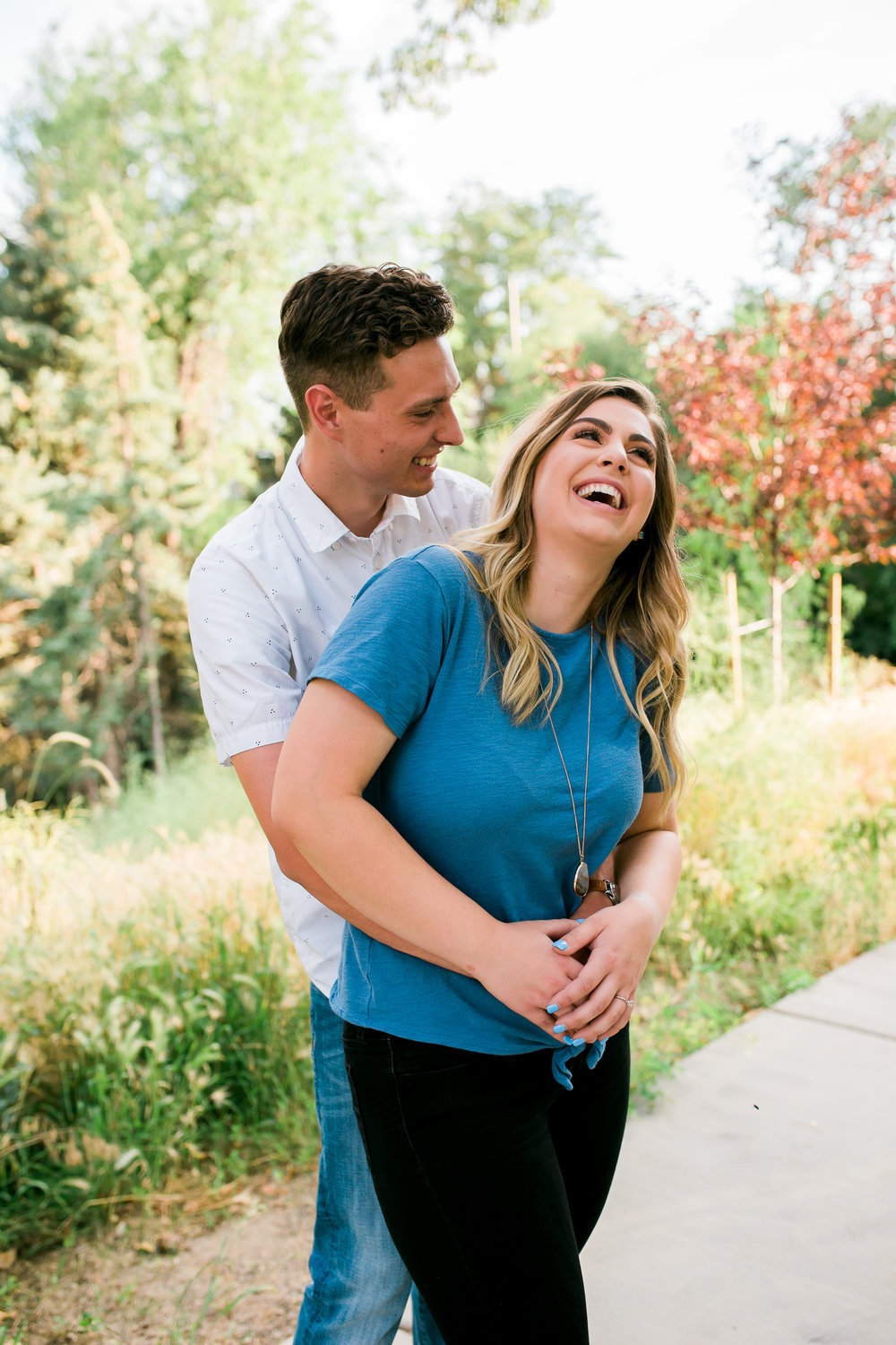Emily + Cole - Utah Engagement Photographer-78.jpg