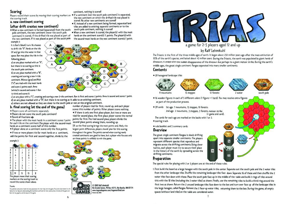 Trias Rulebook V1 page 1 & 4.jpg
