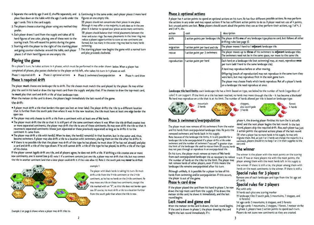 Trias Rulebook V1 Pages 2-3.jpg