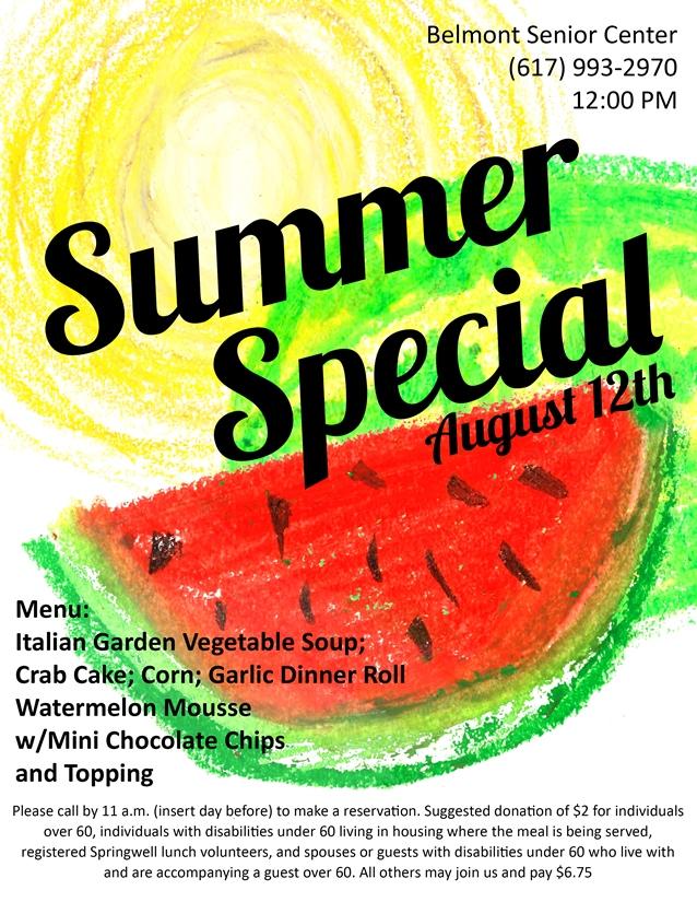 Summer Special Flyer Web V.jpg