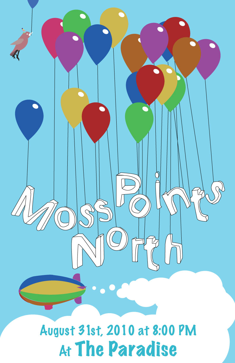 Moss Points North Poster.jpg