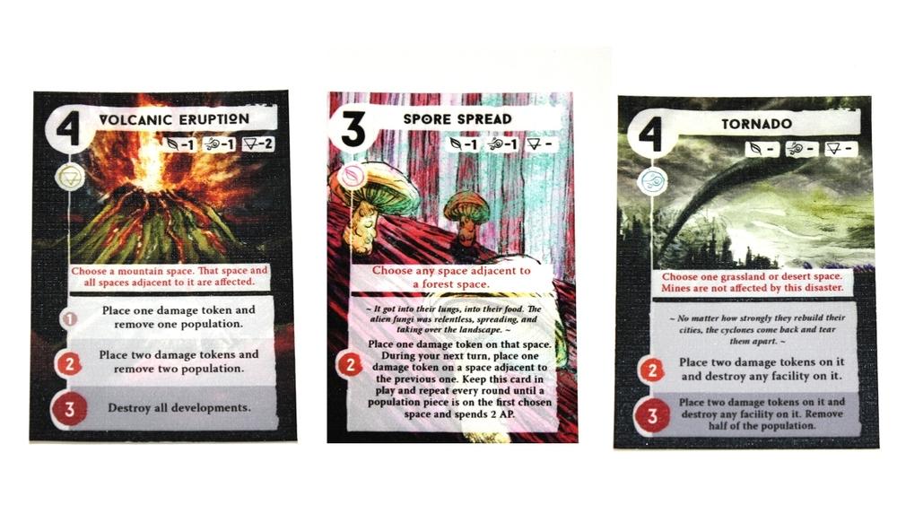 Sentinel Cards web V.jpg