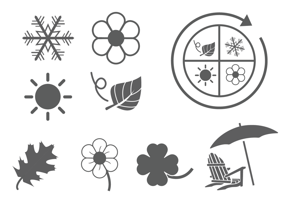 Icon Pages for portfolio05-01.png