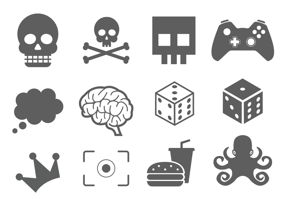 Icon Pages for portfolio07-01.png