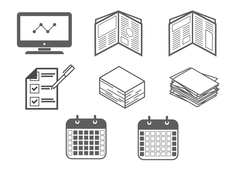 Icon Pages for portfolio08-01.png