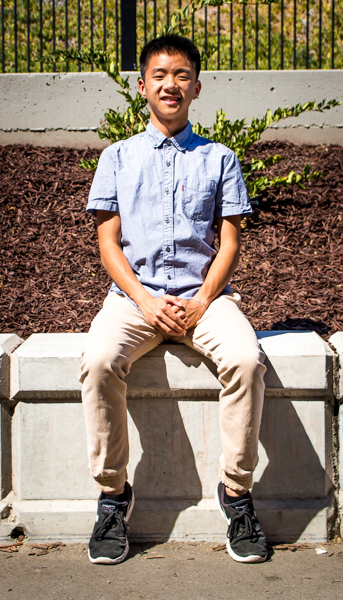 HENRY TRUONG   henrytruong18@gmail.com   Hey Keyuties!! My name is Henry Truong and I am thrilled to serve as your 2016-2017 Junior Class Director. In my free time, I love to listen to music, go out for a run, play games, and have fun with friends. This year, not only do I want to create stunning keymails every week, I also want to lead volunteer events to create bonds and get to know each and everyone of the general members. If you ever have any questions or just want to say hi, feel free to talk to me!!