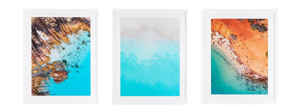 Salty Prints-239.jpg