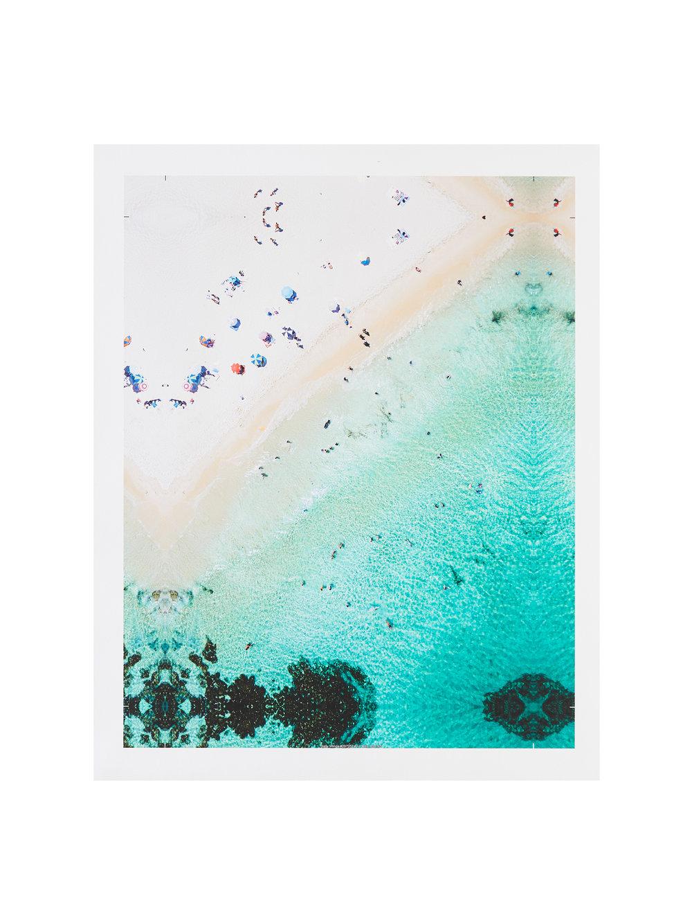 Salty Prints-220.jpg