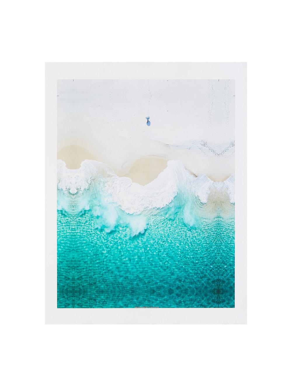 Salty Prints-222.jpg