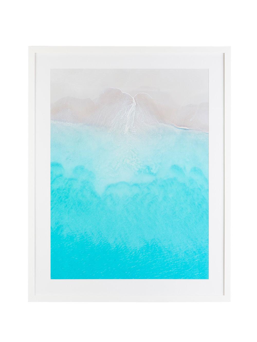 Salty Prints-1.jpg