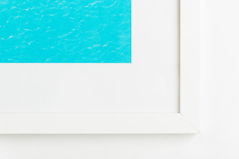 Salty Prints-3.jpg