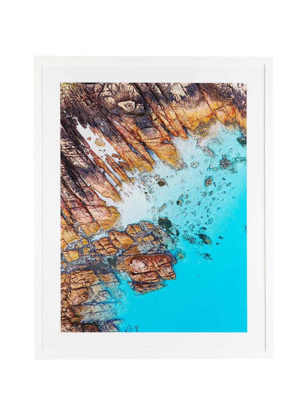 Salty Prints-9.jpg