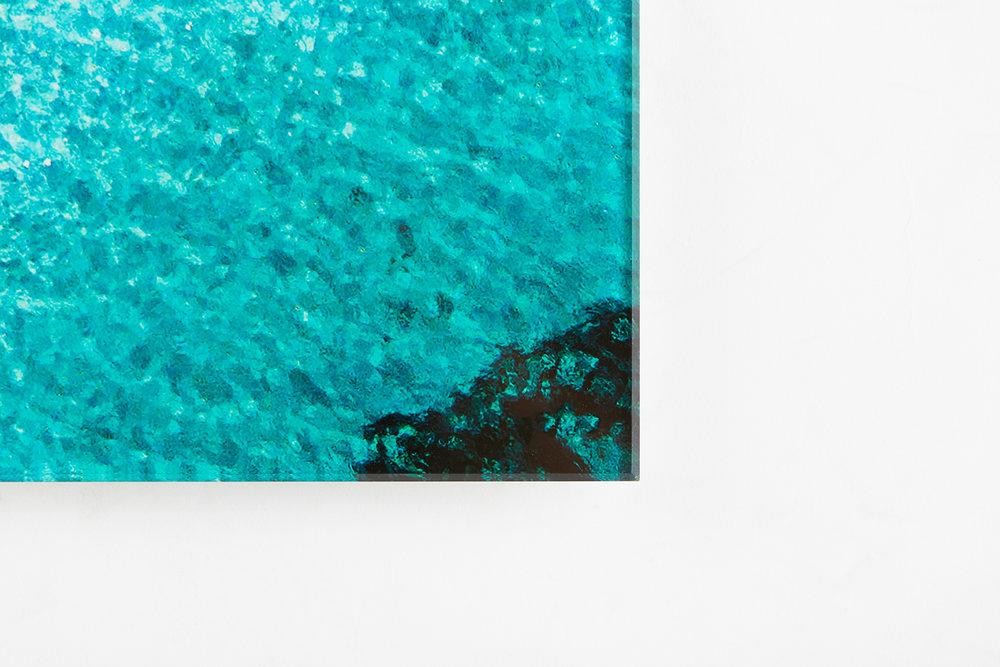 Salty Prints-21.jpg