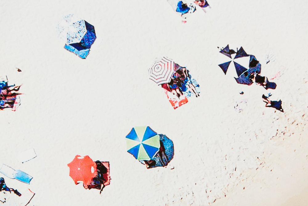 Salty Prints-24.jpg