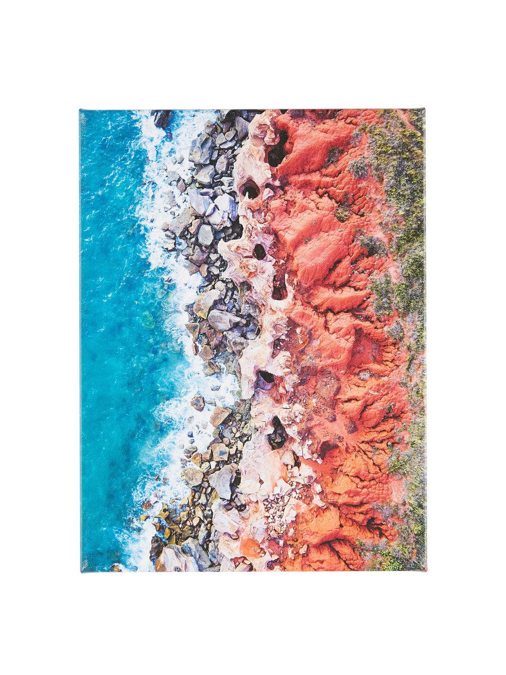 Salty Prints-73.jpg