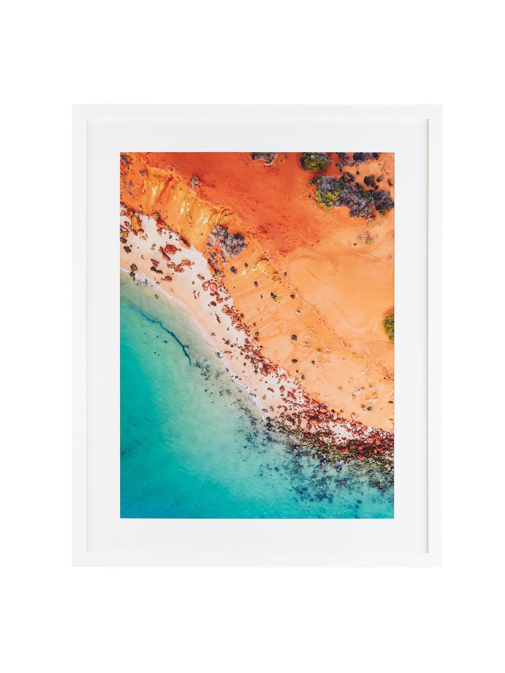 Salty Prints-100.jpg