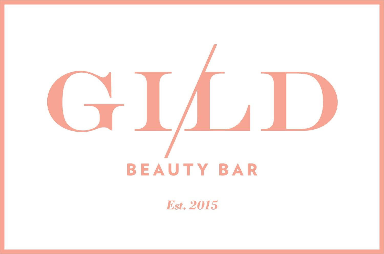 240ef0d0a7a Gallery — GILD BEAUTY BAR