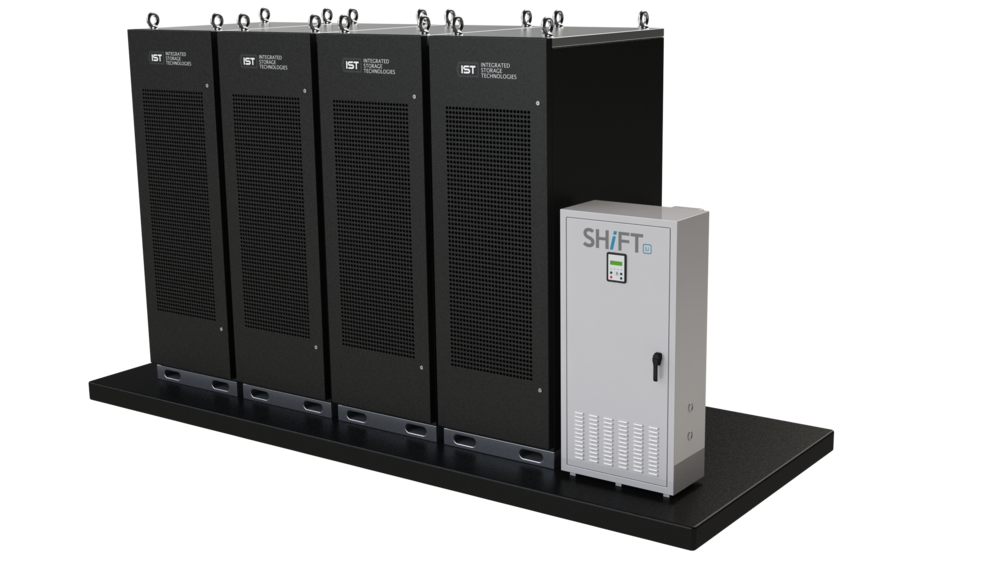 Battery Storage asm 5.png