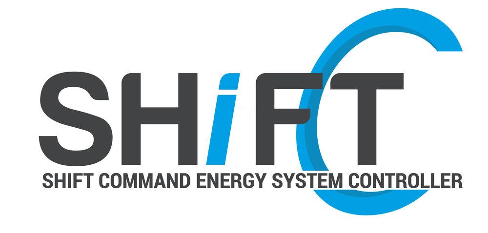 Shift Command 2200 1052.jpg