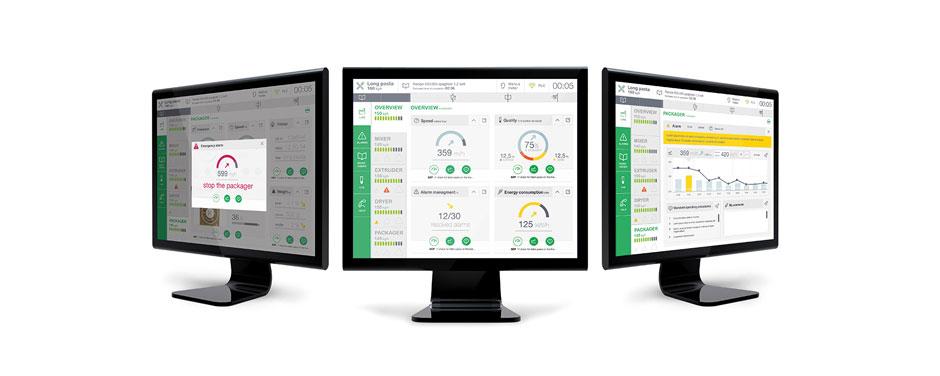 Controls platform.jpg