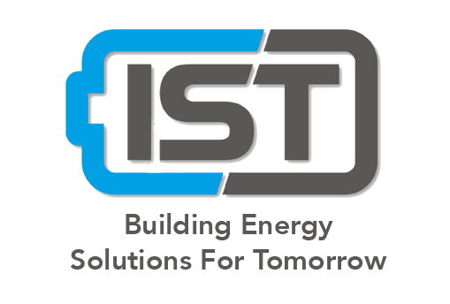 Energy storage solutions | integrated storage technologies