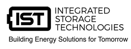 IST_logo_ORIGINAL-01 small.png