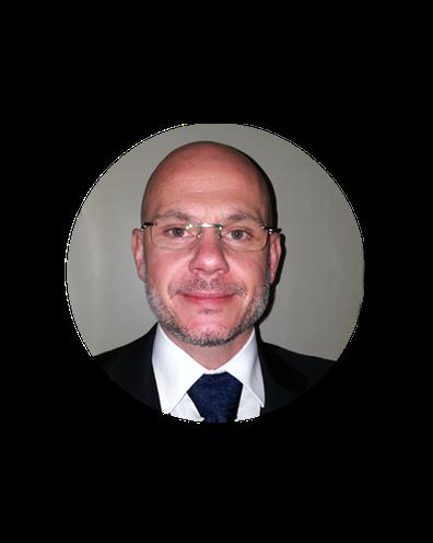 HMP Attorneys Daniel Mazjoub.jpg..