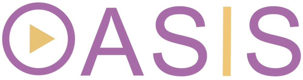 oasis logo.png