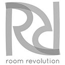 room-revolution-web.jpg