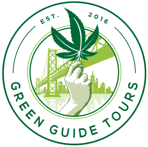 Green Guide Tours Logo.png
