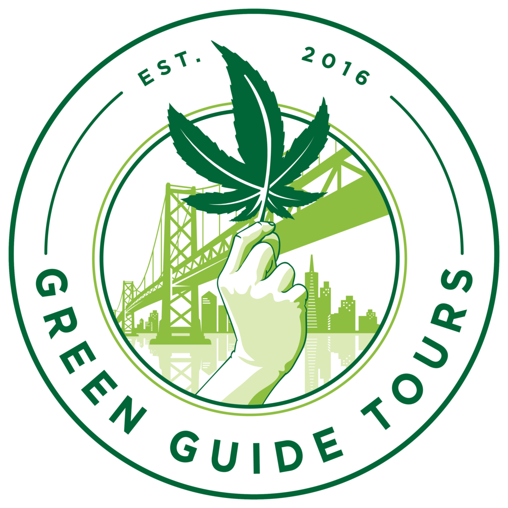 green guide tours logo white background.png