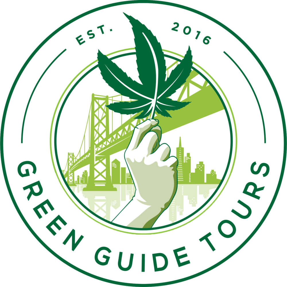 green guide tours logo without background.png
