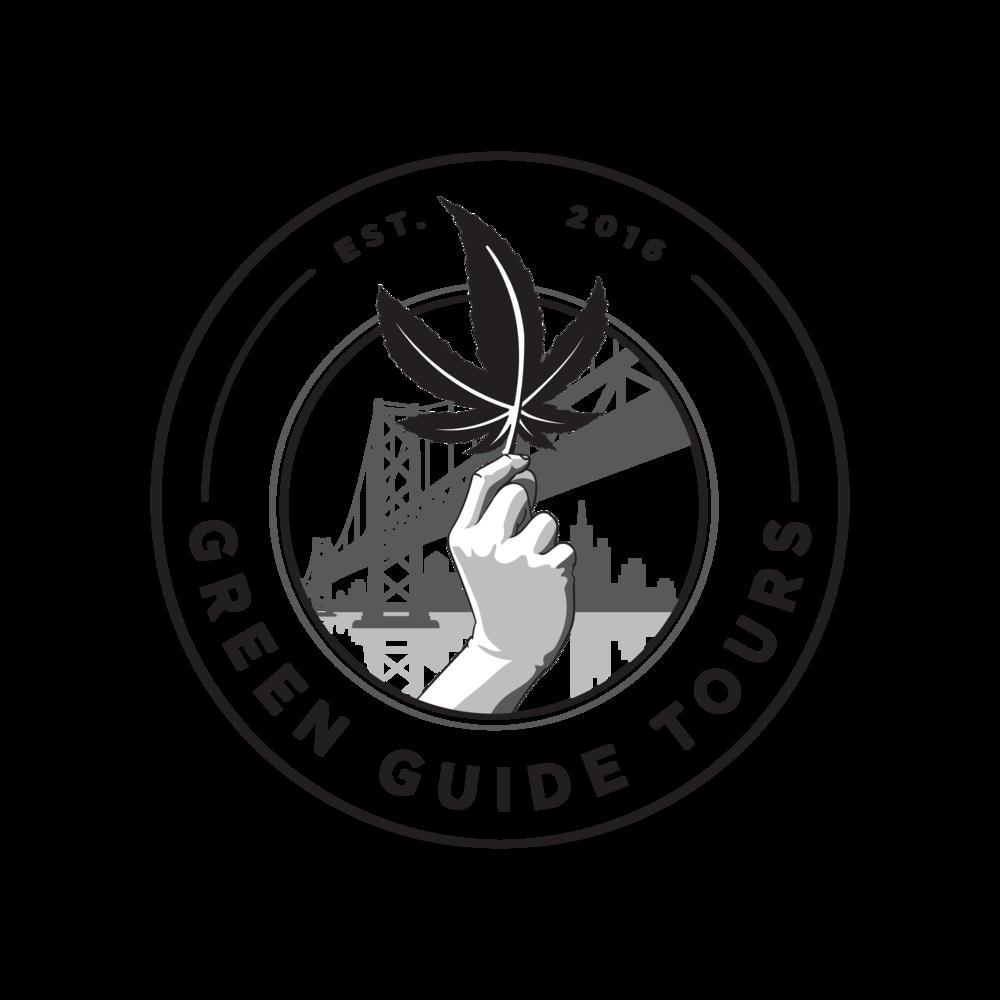 logo_finaldesigns-06.png