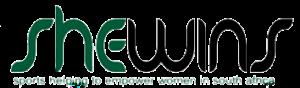 SheWinS_logo2-300x88.png